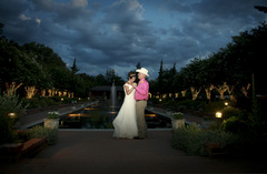 Photos by Jennifer - Photographers - 701 Oak Street, Graham, Texas, 76450, USA