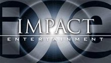 Impact Entertainment - DJs, Bands/Live Entertainment - 99 Atlantic Ave., Suite 307, Toronto, ON, M6K 3J8, Canada