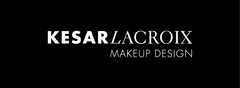 Kesar Lacroix Makeup Design - Wedding Day Beauty - 2707 40th STREET SW, Calgary, AB, T3E3J7, Canada