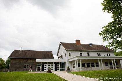 Hale Farm Amp Village
