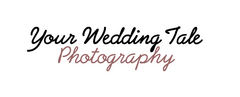 Your Wedding Tale Photography - Photographers - 58 , Duke Road, London, w4, England