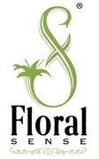 Floral Sense LLC - Florists - Anaheim Hills, CA, USA