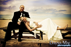 Dayna Mae Photography - Photographers - South Eastern , Michigan, USA