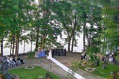Hamilton House Estate - Reception Sites, Hotels/Accommodations, Ceremony &amp; Reception, Ceremony Sites - 132 Van Lyell Terrace, Hot Springs, AR, 71913