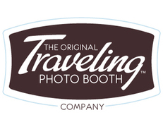 The Original Traveling Photo Booth - Madison &amp; Milwaukee - Photo Booths, Favors, Photographers - Madison &amp; Milwaukee, WI, USA