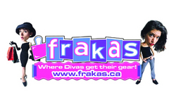 FRAKAS - Jewelry/Accessories, Wedding Fashion - .      Saskatoon & Kelowna, SK & BC
