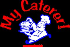 My Caterer! - Caterers, Ceremony & Reception, Attractions/Entertainment - 44 Brian Street, Eastpoint, FL, 32328, United States