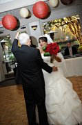 The Village Country Club  - Ceremony &amp; Reception, Reception Sites - 8308 Southwestern Blvd. , Dallas, Texas, 75206, USA