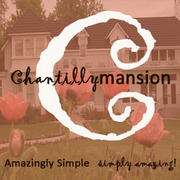 Chantilly Mansion - Reception Sites, Ceremony &amp; Reception, Caterers - 170 N. Main Street, Layotn, Utah, 84041, US