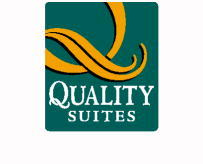 Quality Suites - Hotels/Accommodations, Reception Sites - 754 Bronte Road, Oakville, Ontario, L6L 6R8, Canada