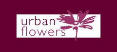urban flowers - Florists - shop 4 forrest walk, 103 Rokeby Road,, Subicao, perth, wa, 6008, australia