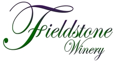 Fieldstone Winery - Favors, Beverages - 223 S Main St, Rochester, Michigan, 48314, USA