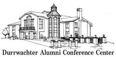 Durrwachter Alumni Conference Center - Reception Sites, Rehearsal Lunch/Dinner - 10 Susquehanna Ave, Lock Haven, PA, 17745, USA