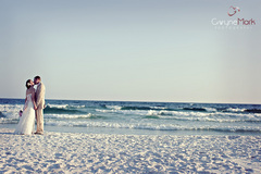 Savoir Faire Weddings - Coordinator - 12605 Emerald Coast Parkway West, Suite 3, Miramar Beach, FL, 32550, USA