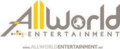All World Entertainment - DJs, Limos/Shuttles - PO Box 48142, Wichita, Kansas, 67201, United States