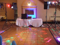 Burning Spear Entertainment - DJs, Bands/Live Entertainment - 2721 clearsprings blvd, york, pa, 17406