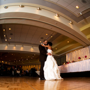 Hilton Toledo - Hotels/Accommodations, Reception Sites, Ceremony Sites - 3100 Glendale Ave., Toledo, Ohio, 43614, USA