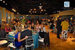 Metropolitan Ballroom - Reception Sites, Dance Instruction, Reception Sites - 2935 Providence Road, Suite 200, Charlotte,  North Carolina, 28211, USA