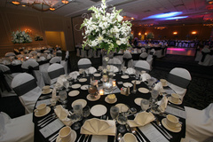 Crowne Plaza Southbury - Reception Sites, Hotels/Accommodations - 1284 Strongtown Road, Southbury, CT, 06488, US