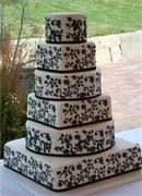 Greg Marsh Designer Cakes - Cakes/Candies, Caterers - 611 E. State, Eagle, Idaho, 8616, United States