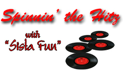 Spinnin' the Hitz - DJs - 243 Walmar Grv, St. Simons Island, GA, 31522, USA