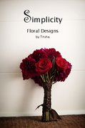 Simplicity Floral Designs - Florists, Decorations - By Appointment Only, San Diego , CA, 92104