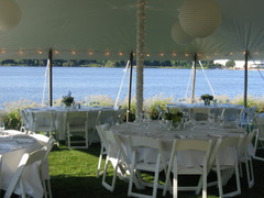 Boatwerks Waterfront Restaurant - Restaurants, Caterers, Reception Sites - 216 Van Raalte, Holland, Michigan, 49423, USA