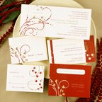 Elite N Lux Creations - Invitations, Favors - Cape Coral, Fort Myers and SWFL, fl, 33914, usa