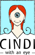 Cindi with an eye Photography - Photographer - 3405 NE 33rd Avenue, Ocala, FL, 34479, USA