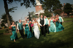 M.E. Neal Studios - Photographers, Ceremony & Reception - 2532 Nanticoke Road, Quatnico, MD, 21856, USA