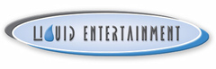 Liquid Entertainment - DJ - PO Box 917461, Longwood, FL, 32791, USA