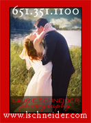 Laurie Schneider Photography - Photographers - Northern Artists Warehouse, Twin Cities, Minnesota, 55082, usa