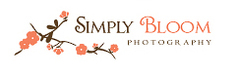 SimplyBloom Photography - Photographers, Photo Sites - 105 Sadie Spring Ct, Huntsville, AL, 35806, USA