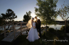 Boulder Creek Ranch - Ceremony &amp; Reception, Reception Sites, Ceremony Sites, Caterers - 19099 Lemon St, Hesperia, CA, 92345, US