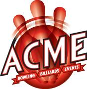 ACME Bowling, Billiards &amp; Events - Rehearsal Lunch/Dinner, Ceremony &amp; Reception - 100 Andover Park West, Tukwila, WA, 98188, USA