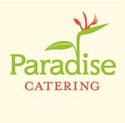 Paradise Catering - Caterers - 24 W Carmel Valley Rd, Carmel Valley, CA, 93924, USA