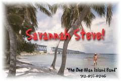 Savannah Steve Band & DJ - DJs, Bands/Live Entertainment - 21 Saint Catherine Road, Savannah, GA, 31410, United States