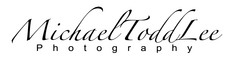 Michael Todd Lee Photography - Photographers - 4911 SW Bimini Circle North, Palm City, FL, 34990, United States