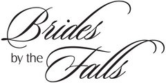 Brides By The Falls - Wedding Fashion, Jewelry/Accessories - 100 North Main Street  Suite 210, Chagrin Falls, Ohio, 44022, USA