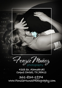 Fonzie Munoz Photography - Photographer - 4501 South Alameda, Suite A, Corpus Christi, Texas, 78412, United States