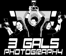 Three Gals Photography - Photographers - Private Residence, Muncie, IN, 47304, US
