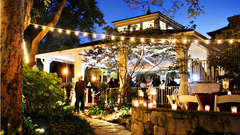 CJ's Off the Square - Reception Sites, Ceremony Sites, Ceremony & Reception - 218 3rd Ave. N, Franklin, TN, 37064, USA
