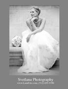 Svetlana Photography - Photographers - 5823 Westslope Dr, austin, tx, 78731, usa