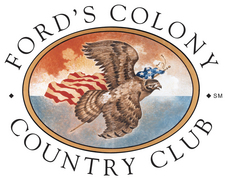 Ford's Colony Country Club - Reception Sites, Attractions/Entertainment, Golf Courses, Ceremony Sites - 240 Ford's Colony Drive, Williamsburg, Virginia, 23188, USA
