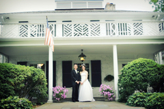 Greencroft Club - Reception Sites, Rehearsal Lunch/Dinner, Restaurants - 575 Rodes Dr, Charlottesville, VA, 22903, USA