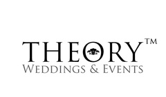 Theory Weddings and Events - Invitations Vendor - 8280 La Mesa Blvd, Ste #5, La Mesa, CA, 91942, USA