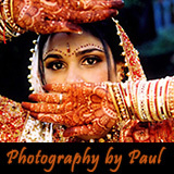Photography by Paul - Photographers - By Appointment Only, San Diego, CA, 92131