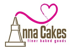 Anna Cakes - Cakes/Candies, Caterers - Serving All Of Central Florida, By Appointment, Orlando, Florida, 32707, USA