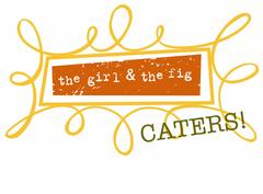 the girl & the fig CATERS! - Restaurants, Caterers - 400 west spain street, sonoma, california, 95476, USA