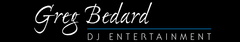 Greg Bedard DJ Entertainment - DJs, Bands/Live Entertainment - 55 R. Jones Rd., Spencer, MA, 01562